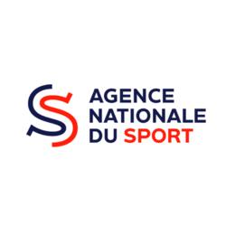 Agence National du Sport