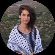 איה ח׳לאילה