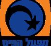 Mifal_HaPayis logo