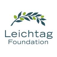 leichtag logo