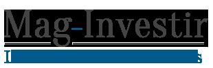 mag-investir