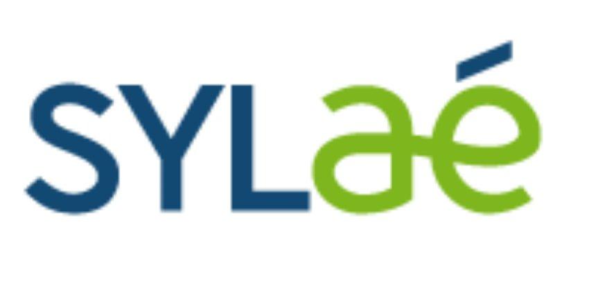 logo Sylae