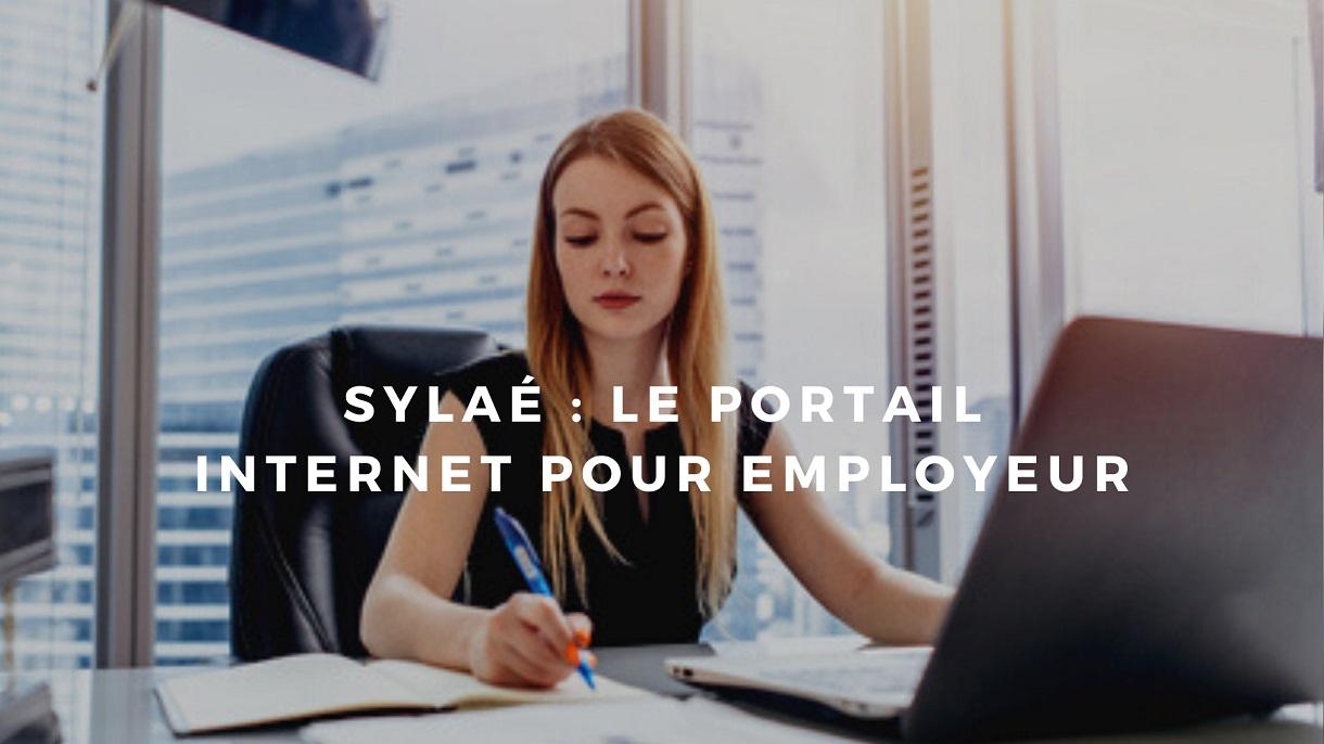 Sylae