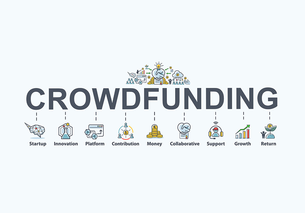 fonctionnement crowdfunding