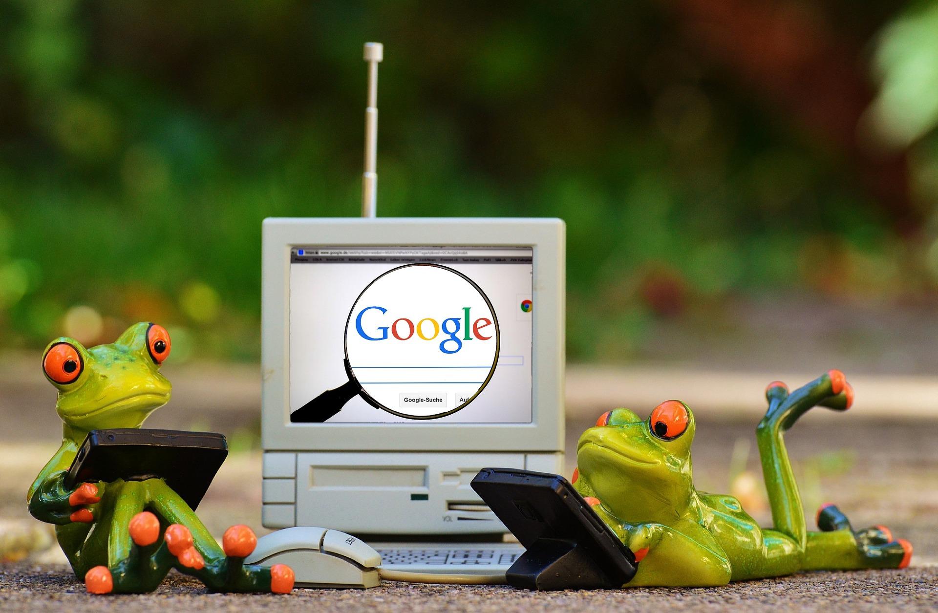Google_est_il_la_prochaine_force_de_gestion_des_investissements_à_prendre_en_compte_?