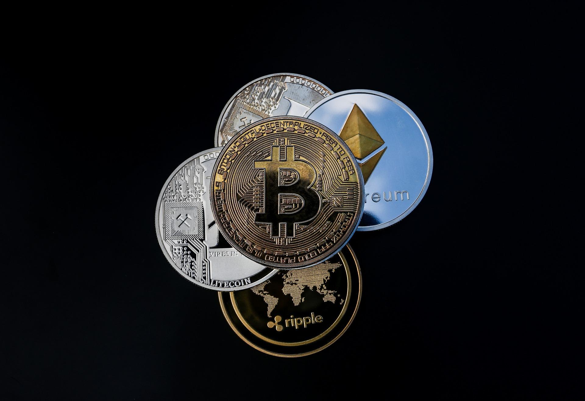 De_l_argent_réel_et_des_opportunités_réelles_:_L_impact_de_l_écart_entre_les_sexes_dans_le_domaine_des_crypto_monnaies