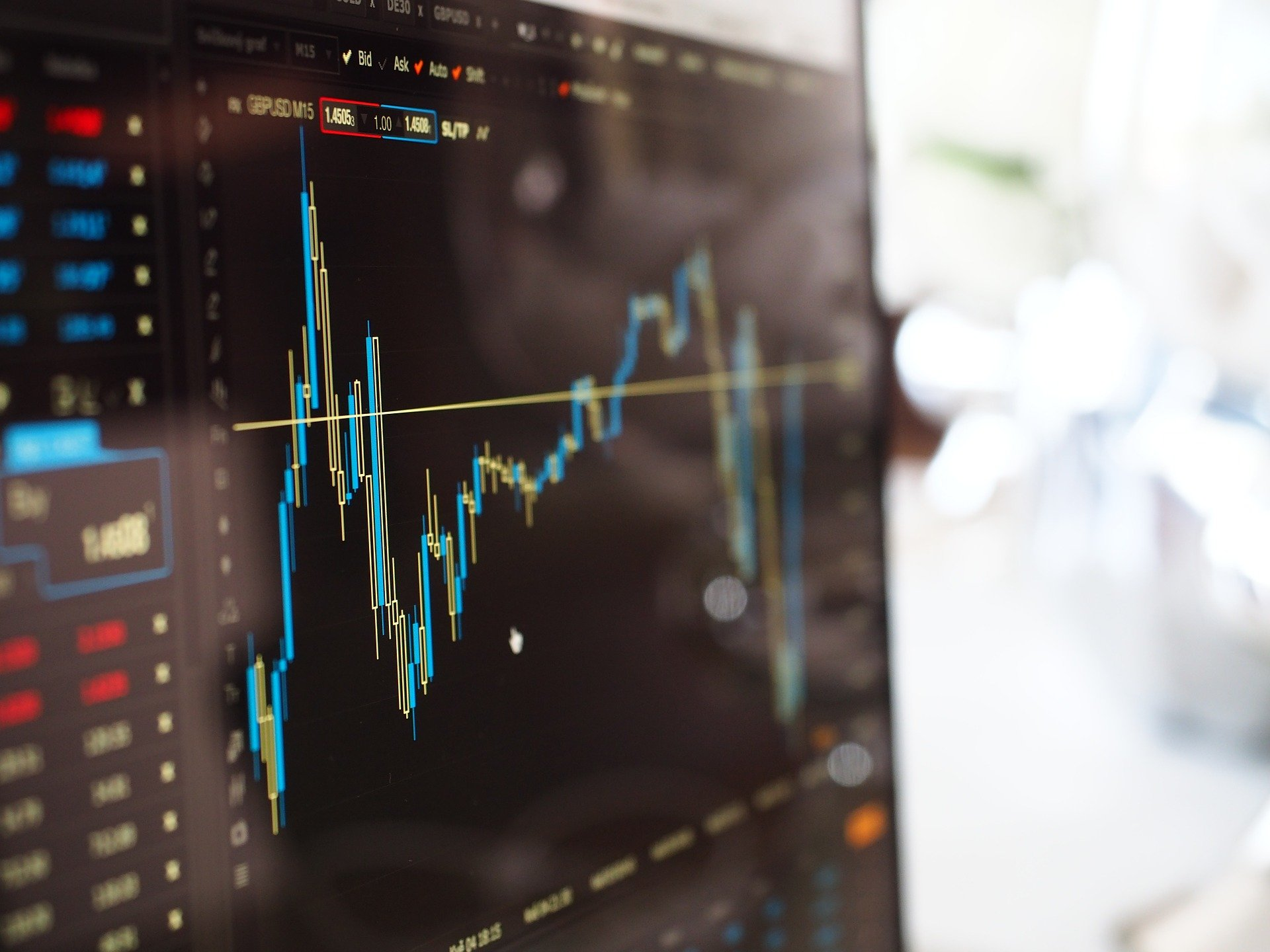 5_façons_de_financer_votre_entreprise_sans_vérification_du_crédit