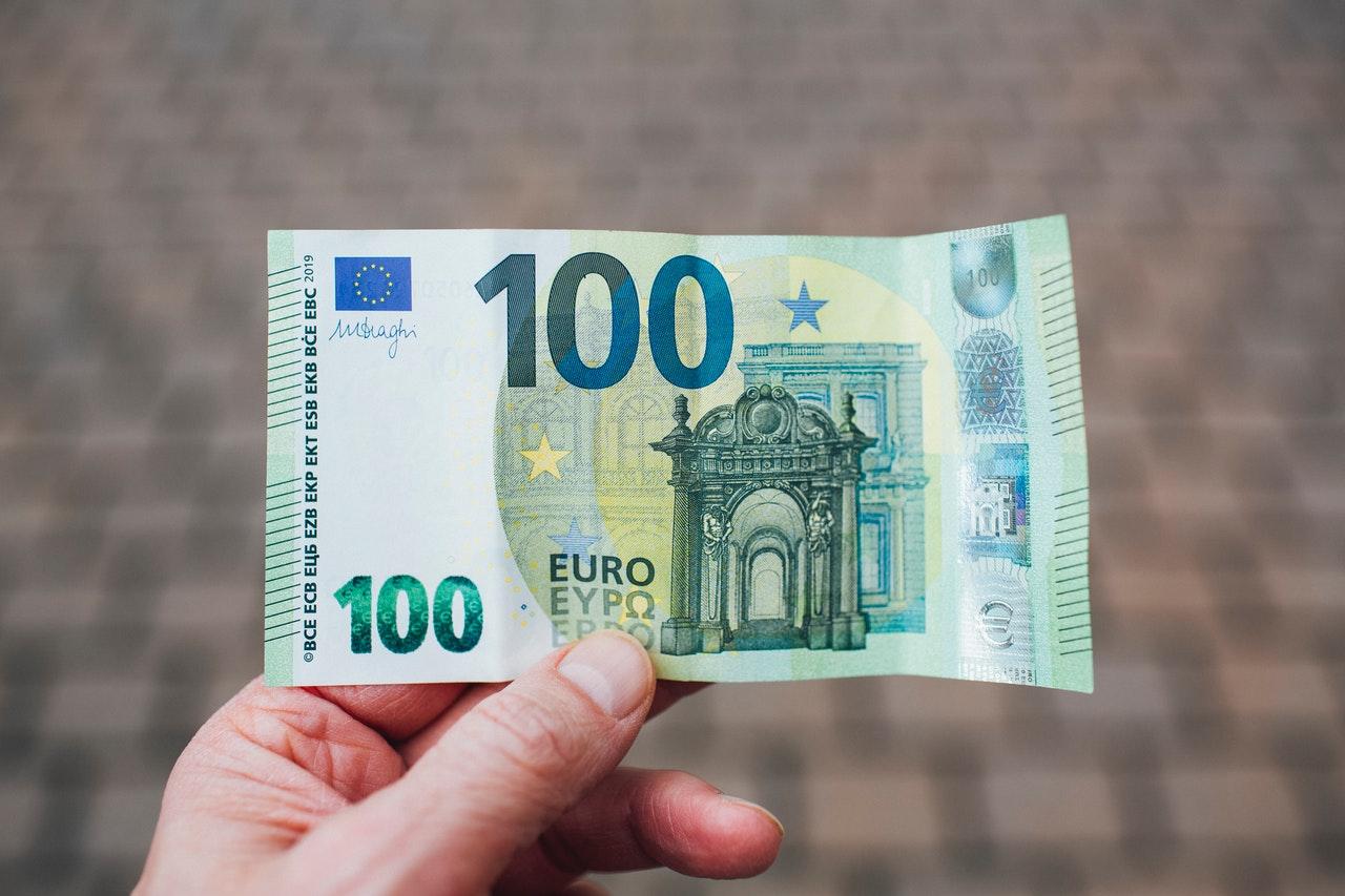 Étapes_faciles_pour_gagner_de_l_argent