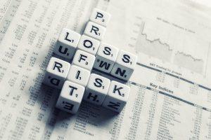 gestion du risque client
