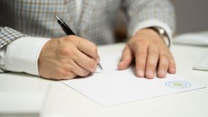 Que couvre une assurance pour le prêt immobilier ?