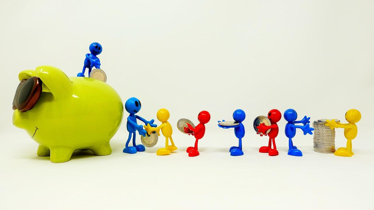 4_façons_pour_les_start_ups_d_économiser_de_l_argent