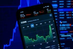 bourse ou trading