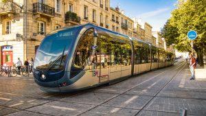 Investir en loi Pinel à Bordeaux, est-ce possible ?