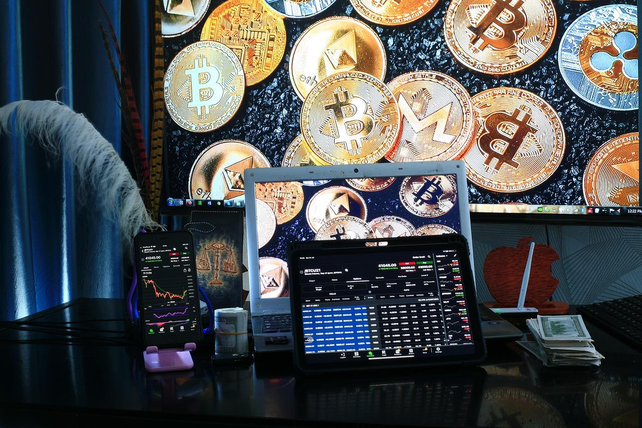 Le_détaillant_de_crypto_monnaies_QuickBit_expose_plus_de_300_000_dossiers_