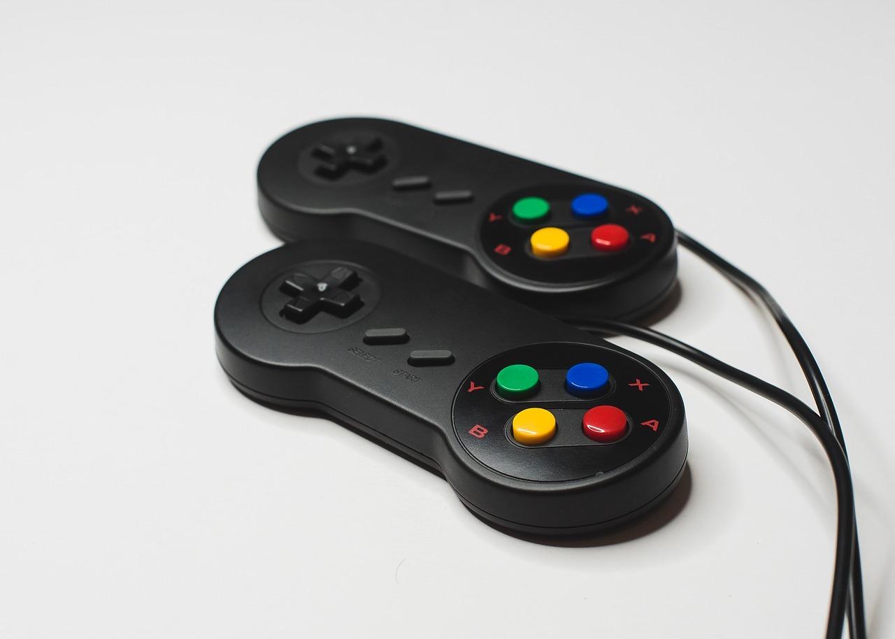 Devriez_vous_investir_dans_des_actions_de_jeux_vidéo_ou_dans_l_industrie_du_jeu_vidéo_?