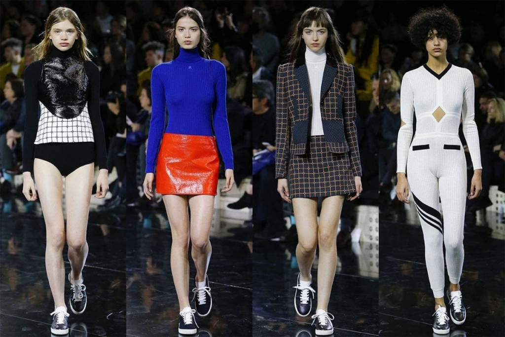 courreges-antidote-looks