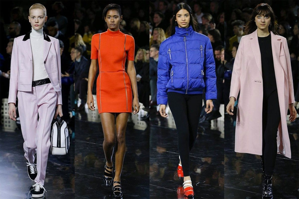 courreges-antidote-looks2