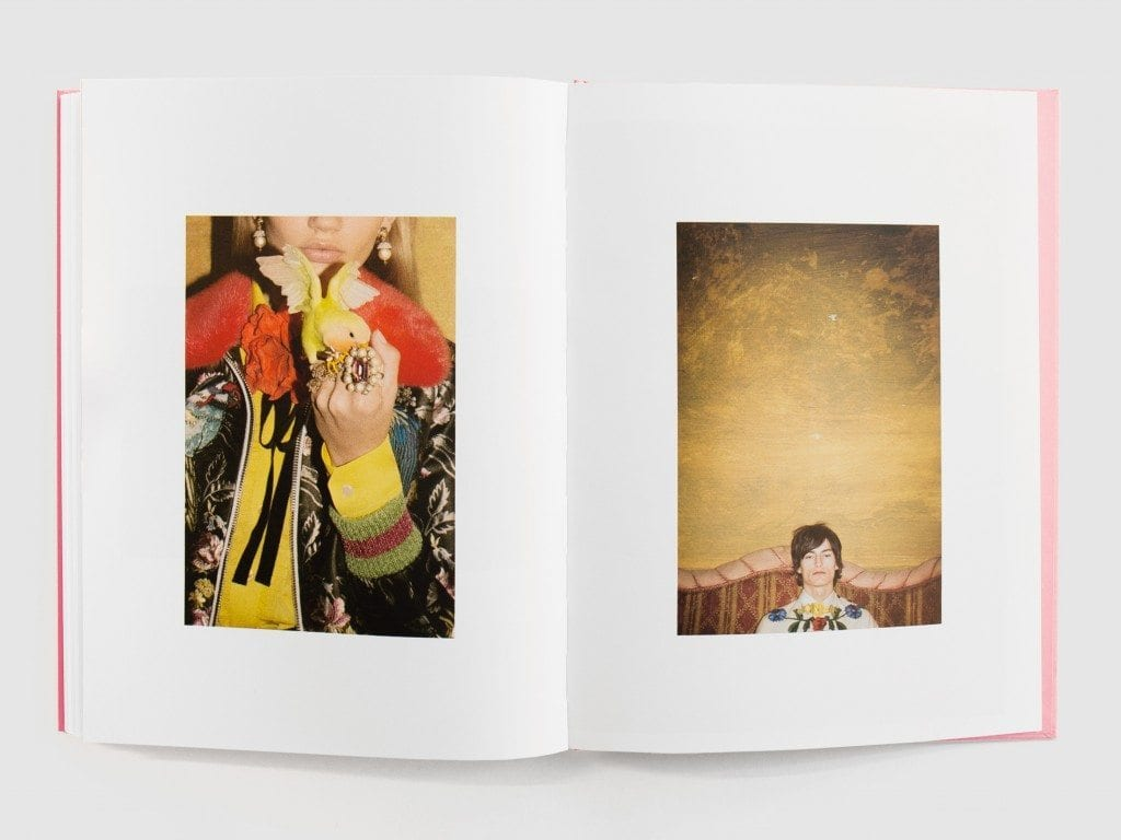 epiphany_ari marcopoulos_gucci_pages 2 copie