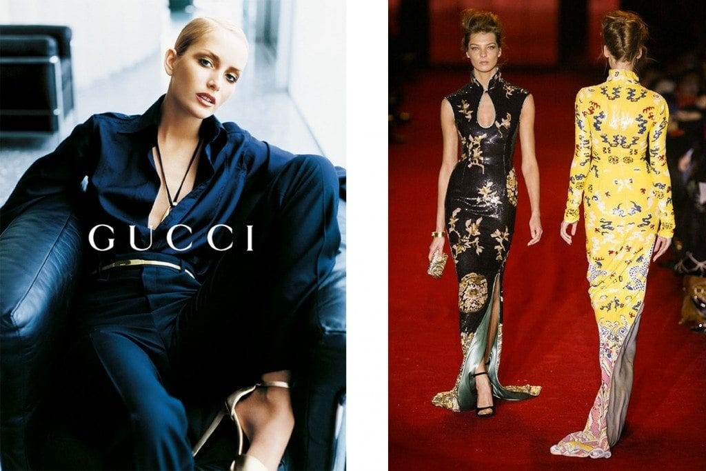gucci-yves-saint-laurent-tom-ford-campaign-antidote