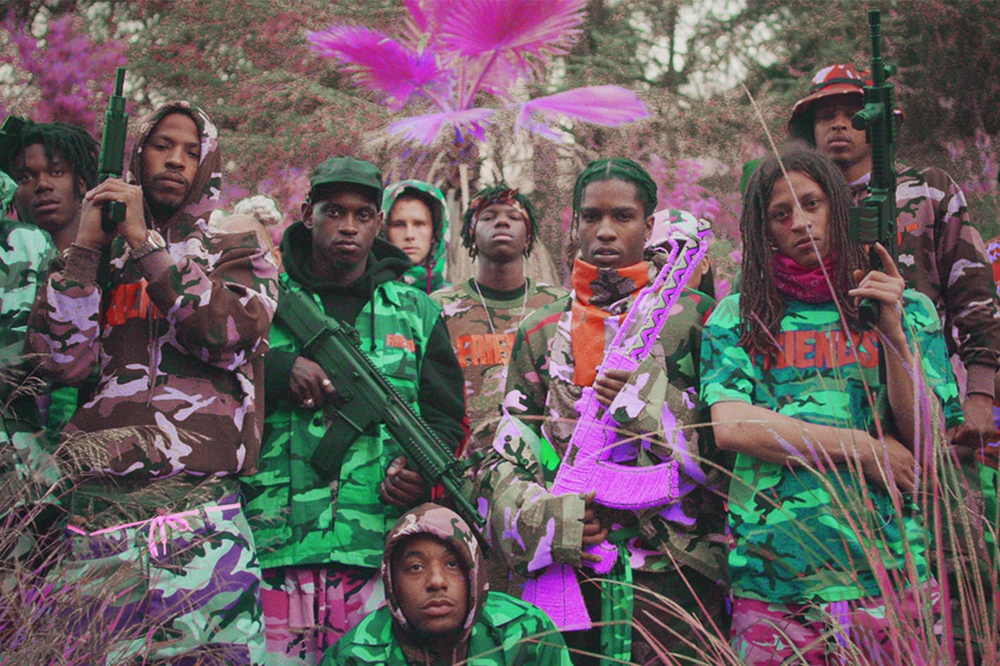 asap-mob-yamborgini-high-rocky-antidote