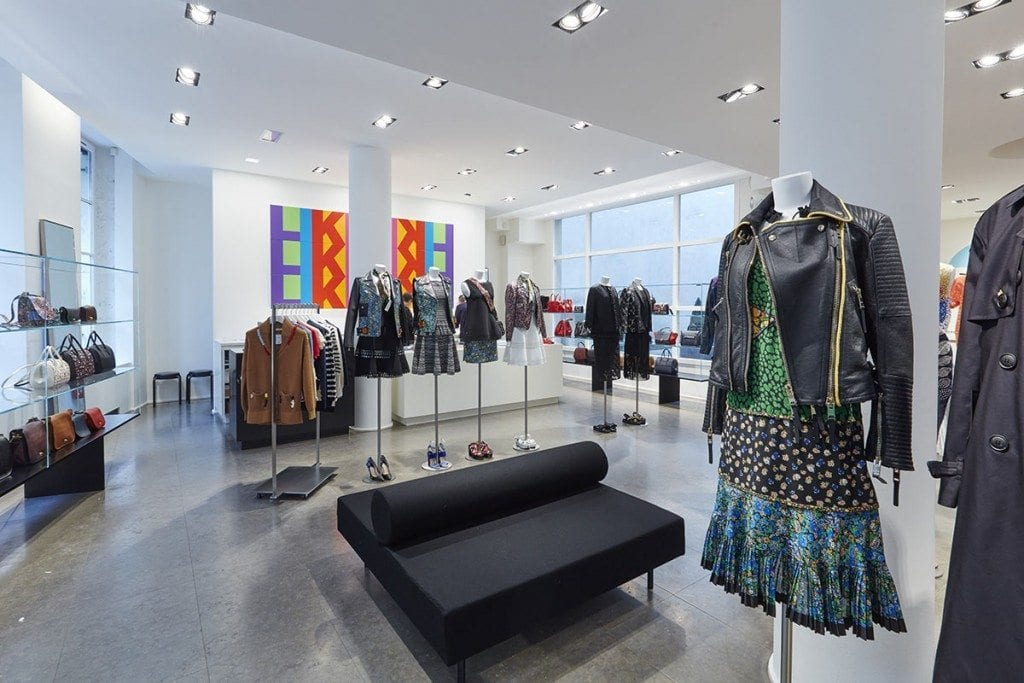 colette-saint-honore-sarah-antidote-concept-store