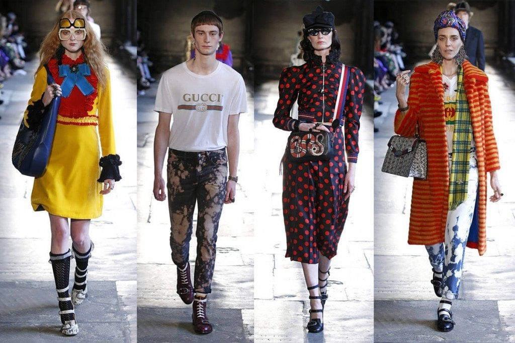 gucci-cruise-2017-collection-london-alessandro-michele