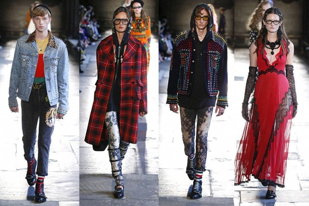 gucci-cruise-2017-collection-london-westminster-punk