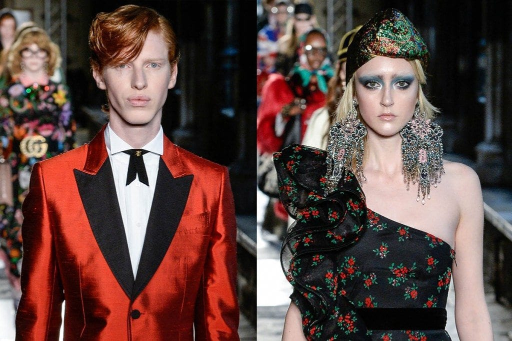 gucci-cruise-2017-london-david-bowie
