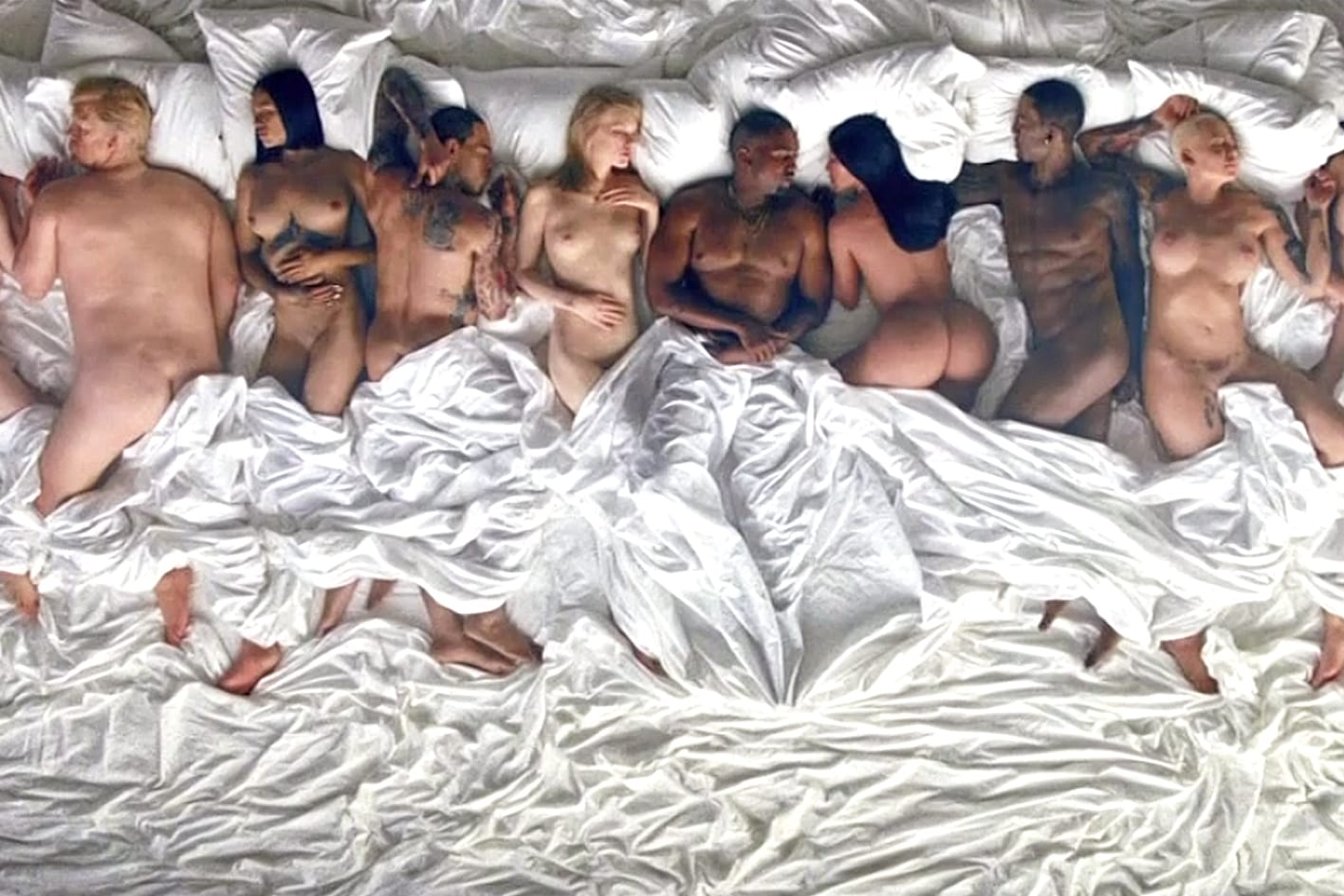 kanye-west-famous-video-clip-music-rihanna-antidote