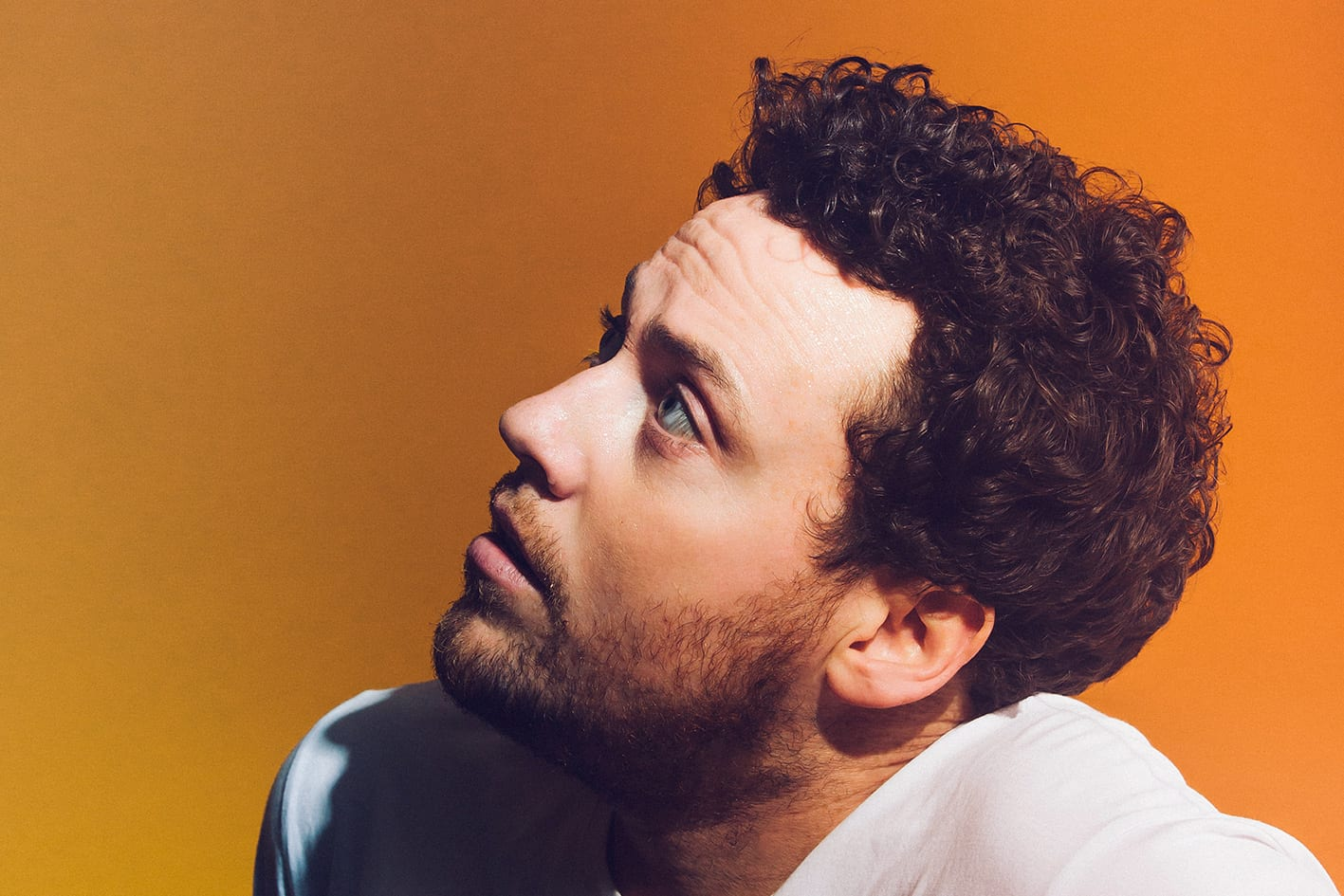 metronomy-new-album-summer-08-interview-antidote