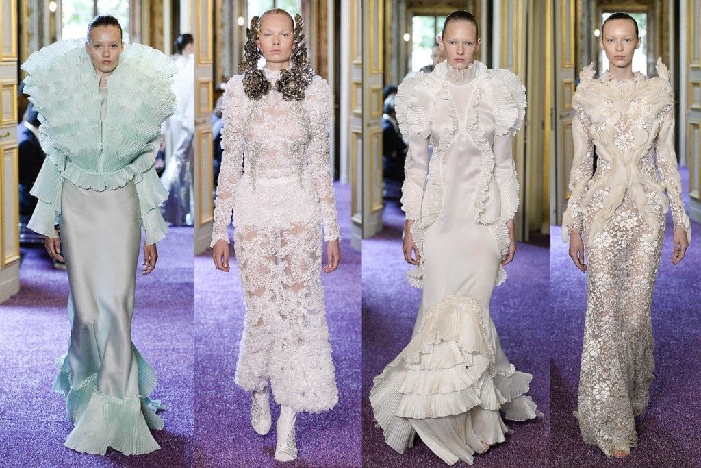 francesco-sconamiglio-fashion-week-haute-couture-fw-16-antidote-paris