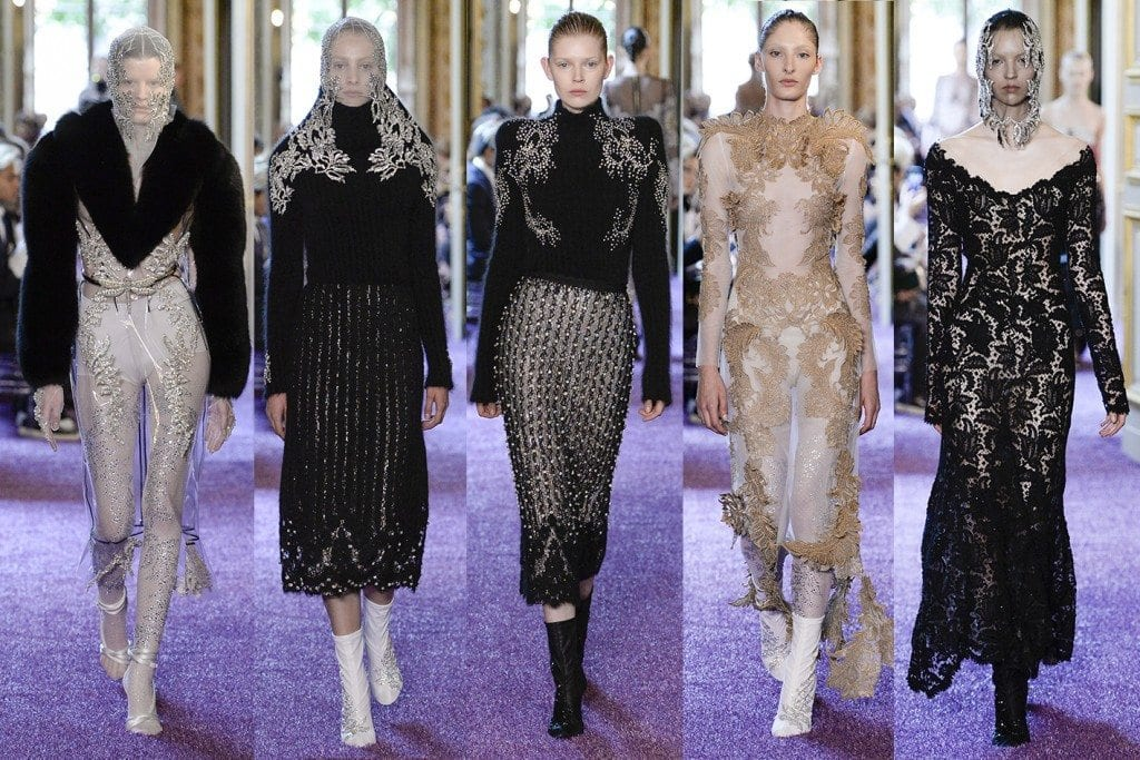 francesco-sconamiglio-fashion-week-haute-couture-fw-16-paris-antidote