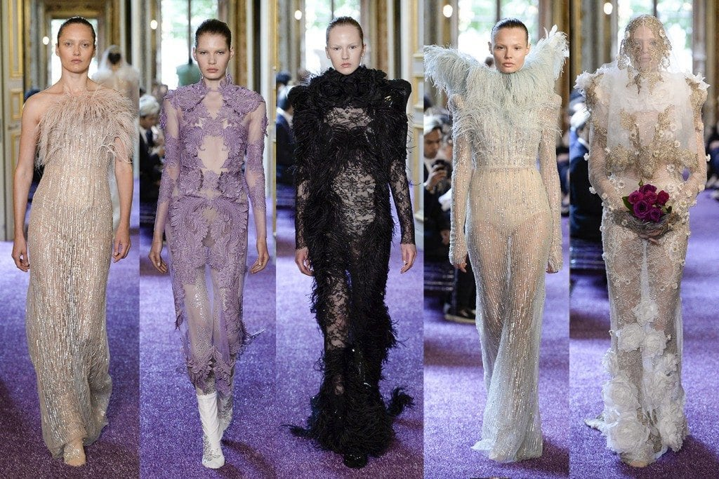 francesco-sconamiglio-fashion-week-haute-couture-winter-16-paris-antidote