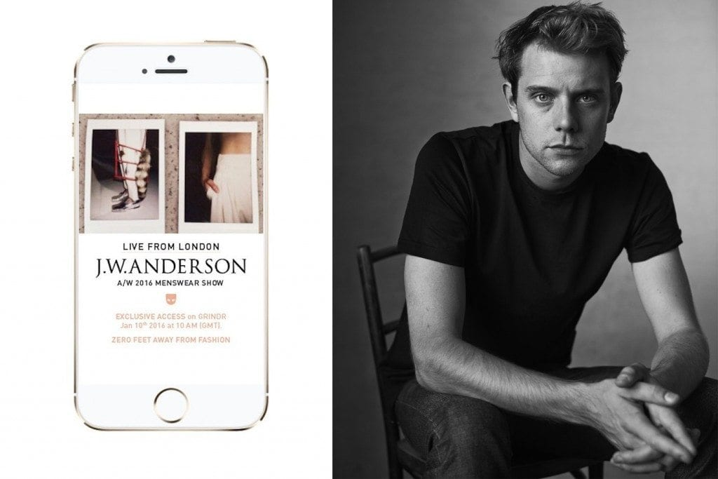 jw-anderson-grindr-show-live-antidote