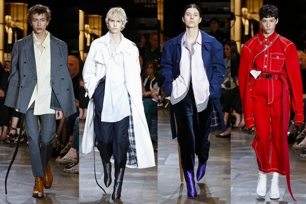 vetements-couture-spring-2017-haute-paris-fashion-week-antidote