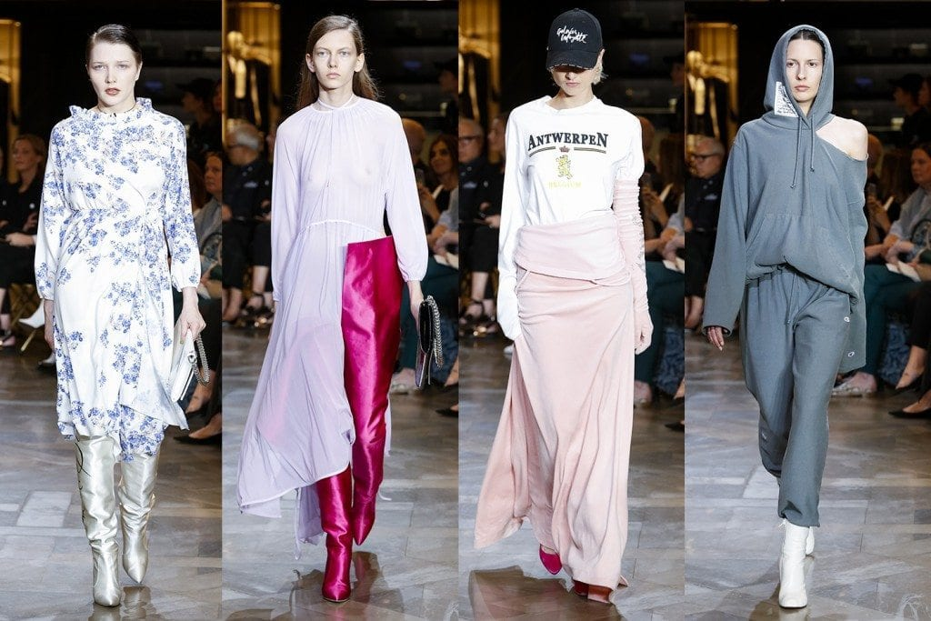 vetements-couture-spring-summer-2017-haute-paris-fashion-antidote-week