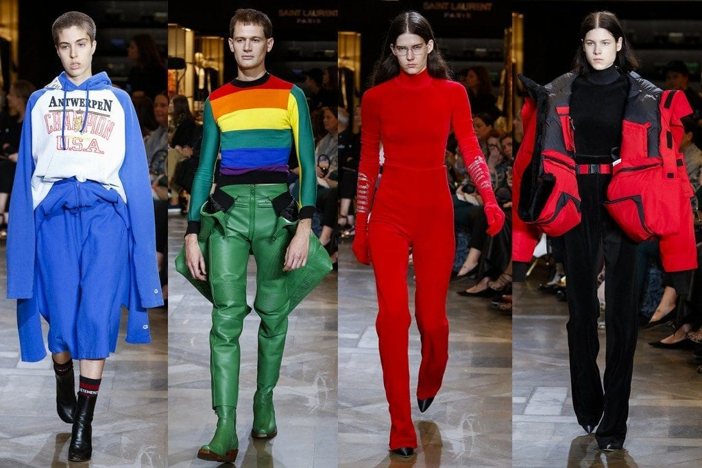 vetements-couture-spring-summer-2017-haute-paris-fashion-week-antidote