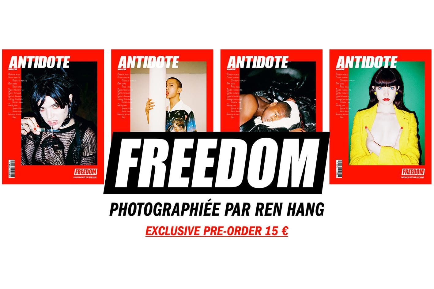 order-freedom-issue-ren-hang