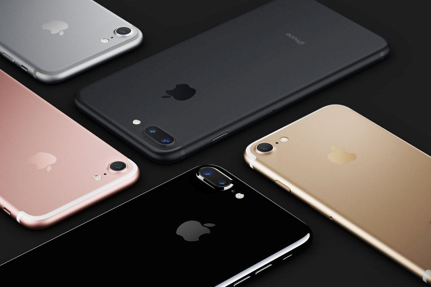 apple-iphone-7-plus-black-silver-pink-gold-rose-antidote