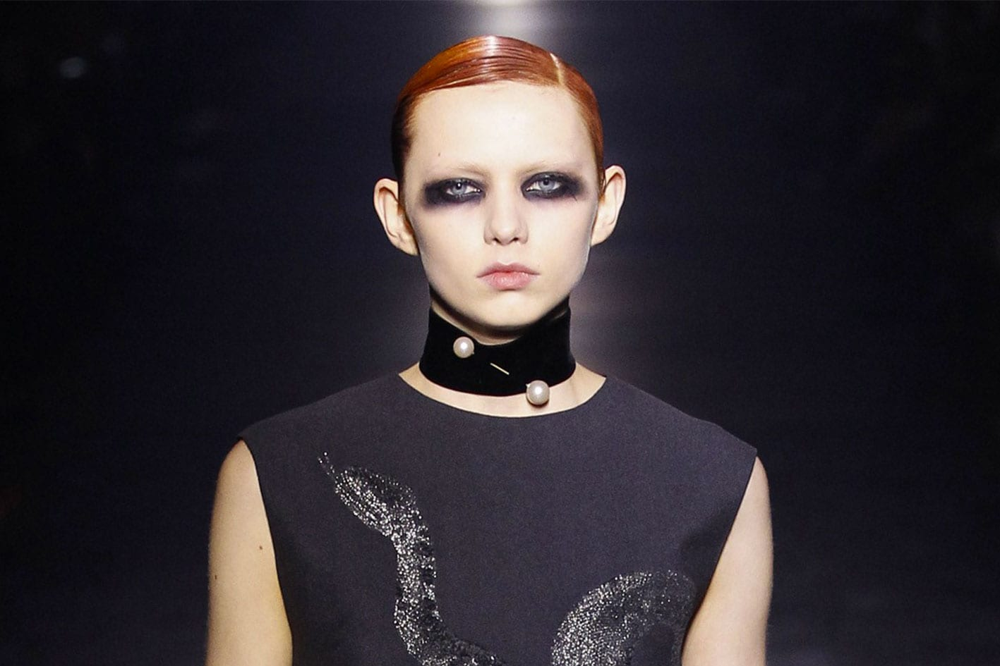 dries-van-noten-gothic-make-up-antidote