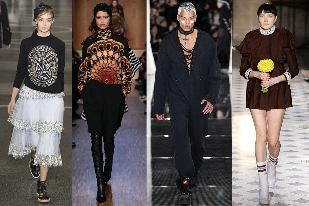 gothic-trend-christopher-kane-fenty-puma-givenchy-vetements