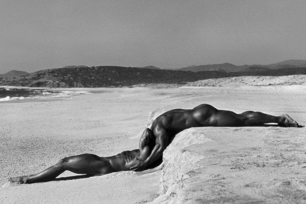 herb-ritts-exposition-maison-europeenne-photographie-antidote