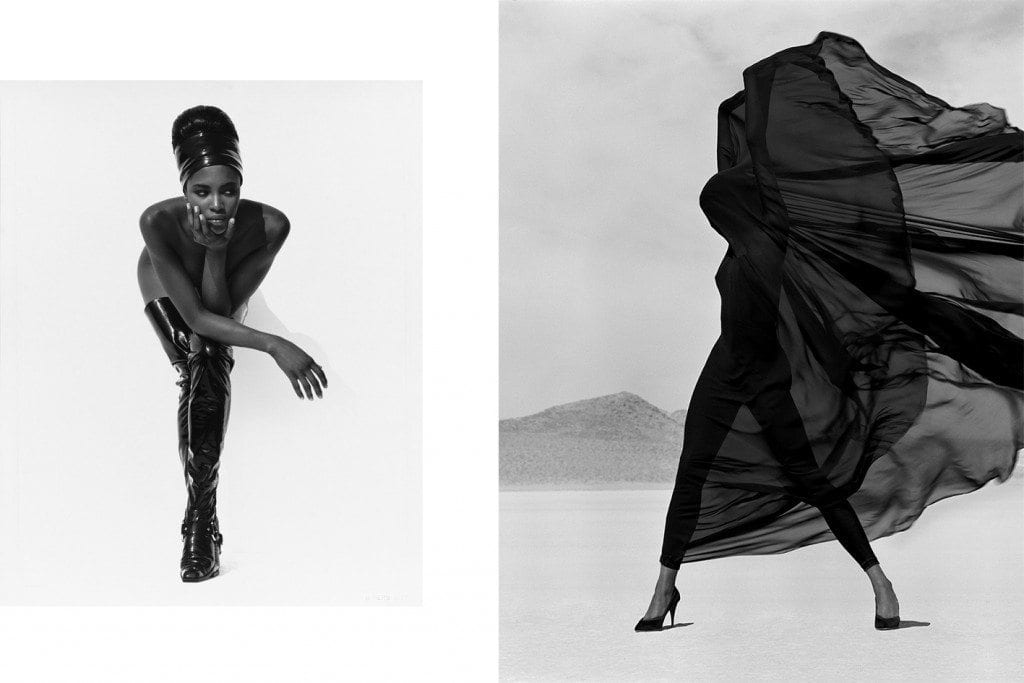 herb-ritts-naomi-campbell-versace-antidote-maison-europeenne-photographie