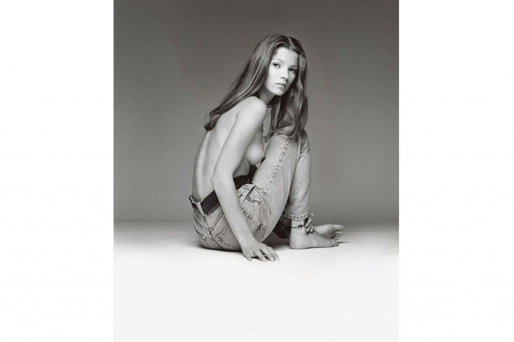 kate-moss-agency-antidote
