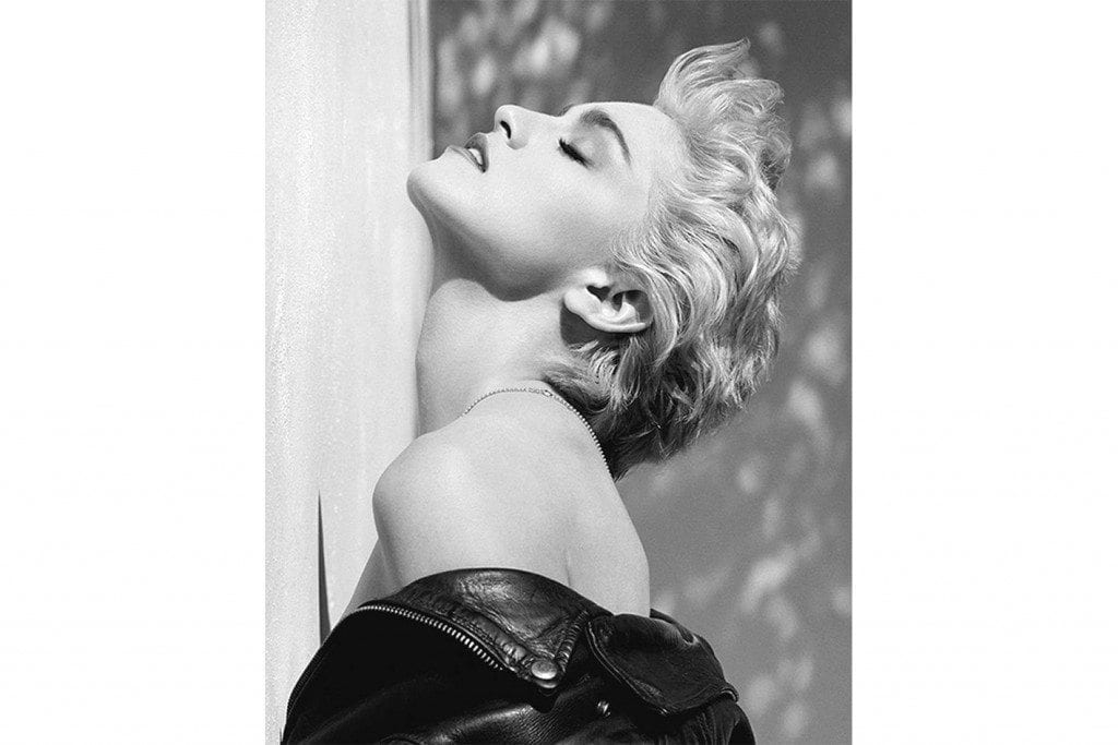 madonna-herb-ritts-maison-europeenne-photographie-exposition-antidote