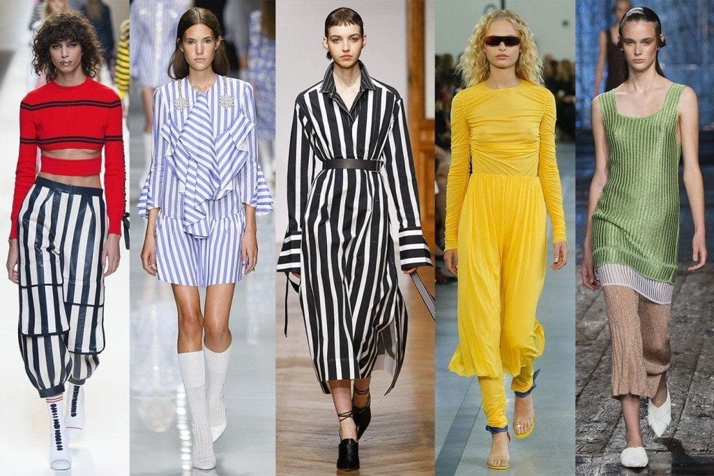 stripes-trend-milan-ss17-antidote