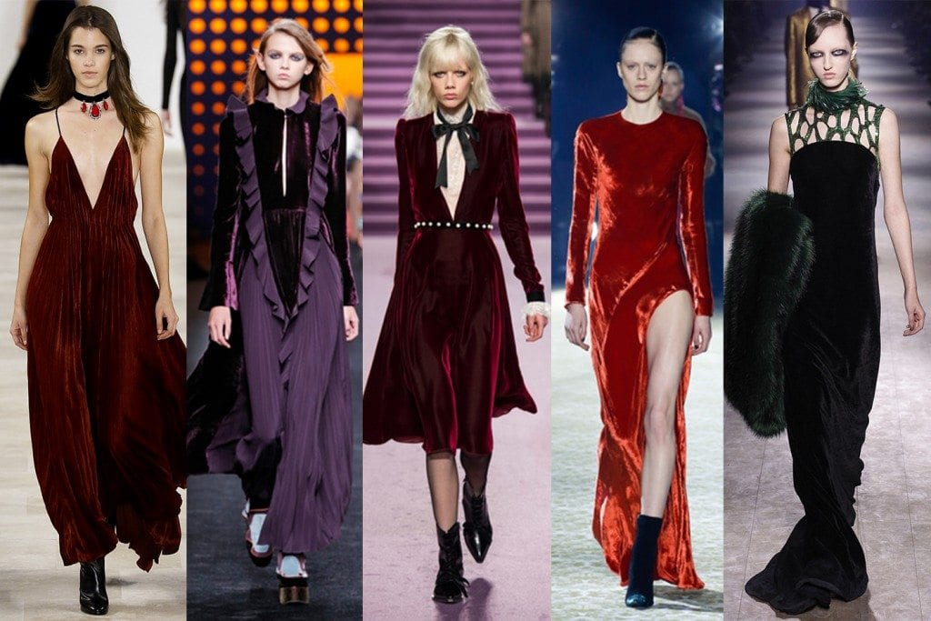 velvet-fendi-ralph-lauren-philosophy-haider-ackermann-dries-van-noten-antidote