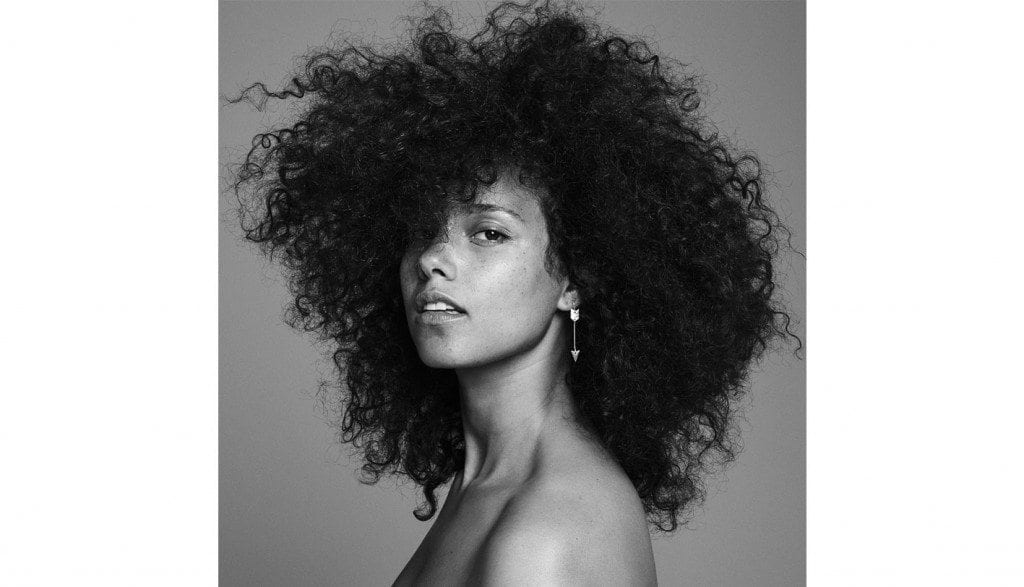 alicia-keys-album-here-antidote-no-make-up