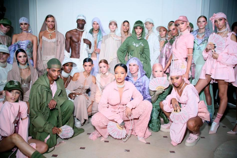 antidote-rihanna-fenty-puma-fashion-week