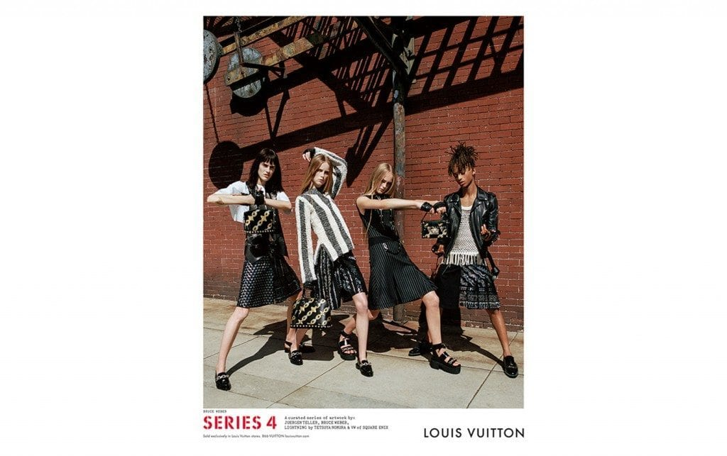 jaden-smith-louis-vuitton-campaign-nicolas-ghesquiere-antidote